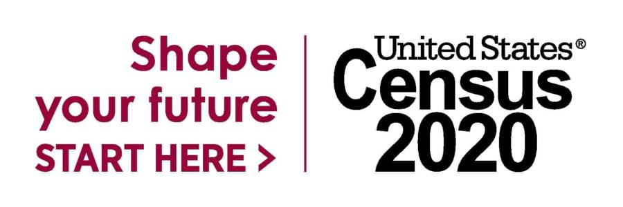 2020 Logo_Census_ Shape Your Future_Red_Preferred[10957]-page-001