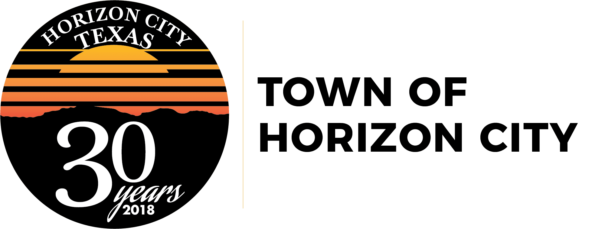 login | Horizon City, Texas Official Website